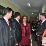 otwarcie-przedszkola-w-krzczonowie-29-01-2013-9