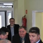 otwarcie-przedszkola-w-krzczonowie-29-01-2013-91