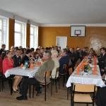 otwarcie-przedszkola-w-krzczonowie-29-01-2013-92