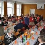 otwarcie-przedszkola-w-krzczonowie-29-01-2013-94