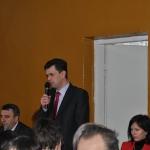 otwarcie-przedszkola-w-krzczonowie-29-01-2013-96