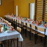 otwarcie-przedszkola-w-krzczonowie-29-01-2013