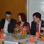 otwarcie-przedszkola-w-krzczonowie-29-01-2013-10