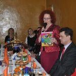 otwarcie-przedszkola-w-krzczonowie-29-01-2013-100