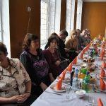 otwarcie-przedszkola-w-krzczonowie-29-01-2013-11