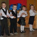 otwarcie-przedszkola-w-krzczonowie-29-01-2013-113