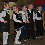 otwarcie-przedszkola-w-krzczonowie-29-01-2013-114