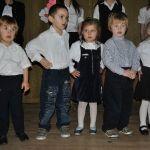 otwarcie-przedszkola-w-krzczonowie-29-01-2013-116