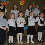otwarcie-przedszkola-w-krzczonowie-29-01-2013-118