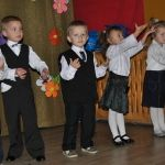 otwarcie-przedszkola-w-krzczonowie-29-01-2013-120