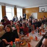 otwarcie-przedszkola-w-krzczonowie-29-01-2013-123