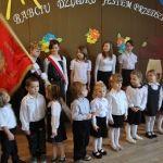 otwarcie-przedszkola-w-krzczonowie-29-01-2013-124