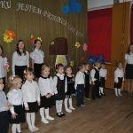 otwarcie-przedszkola-w-krzczonowie-29-01-2013-126