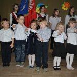 otwarcie-przedszkola-w-krzczonowie-29-01-2013-127