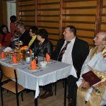 otwarcie-przedszkola-w-krzczonowie-29-01-2013-13