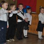 otwarcie-przedszkola-w-krzczonowie-29-01-2013-130