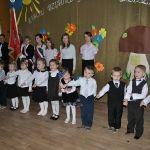 otwarcie-przedszkola-w-krzczonowie-29-01-2013-132