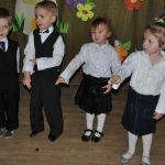 otwarcie-przedszkola-w-krzczonowie-29-01-2013-133