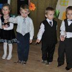 otwarcie-przedszkola-w-krzczonowie-29-01-2013-134