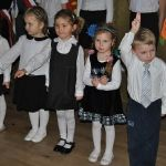otwarcie-przedszkola-w-krzczonowie-29-01-2013-135