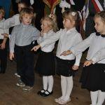 otwarcie-przedszkola-w-krzczonowie-29-01-2013-136