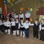 otwarcie-przedszkola-w-krzczonowie-29-01-2013-137