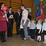 otwarcie-przedszkola-w-krzczonowie-29-01-2013-139