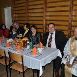 otwarcie-przedszkola-w-krzczonowie-29-01-2013-14