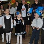 otwarcie-przedszkola-w-krzczonowie-29-01-2013-142