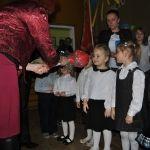 otwarcie-przedszkola-w-krzczonowie-29-01-2013-143