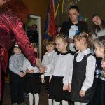 otwarcie-przedszkola-w-krzczonowie-29-01-2013-144