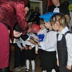 otwarcie-przedszkola-w-krzczonowie-29-01-2013-146