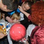 otwarcie-przedszkola-w-krzczonowie-29-01-2013-149