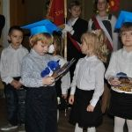 otwarcie-przedszkola-w-krzczonowie-29-01-2013-150