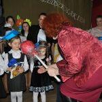 otwarcie-przedszkola-w-krzczonowie-29-01-2013-152