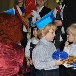 otwarcie-przedszkola-w-krzczonowie-29-01-2013-157