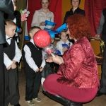 otwarcie-przedszkola-w-krzczonowie-29-01-2013-162