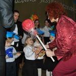 otwarcie-przedszkola-w-krzczonowie-29-01-2013-164