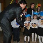 otwarcie-przedszkola-w-krzczonowie-29-01-2013-165
