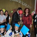 otwarcie-przedszkola-w-krzczonowie-29-01-2013-173