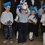 otwarcie-przedszkola-w-krzczonowie-29-01-2013-174