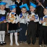 otwarcie-przedszkola-w-krzczonowie-29-01-2013-176
