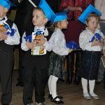otwarcie-przedszkola-w-krzczonowie-29-01-2013-177