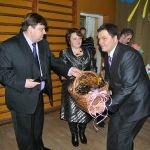 otwarcie-przedszkola-w-krzczonowie-29-01-2013-180