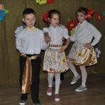 otwarcie-przedszkola-w-krzczonowie-29-01-2013-183