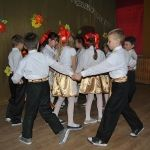 otwarcie-przedszkola-w-krzczonowie-29-01-2013-184
