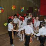 otwarcie-przedszkola-w-krzczonowie-29-01-2013-185