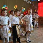 otwarcie-przedszkola-w-krzczonowie-29-01-2013-188