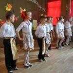 otwarcie-przedszkola-w-krzczonowie-29-01-2013-189