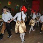 otwarcie-przedszkola-w-krzczonowie-29-01-2013-191